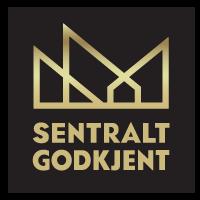 sentralgodkjenning-2016-merke